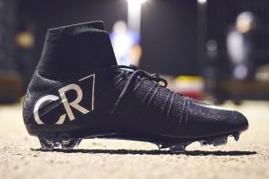 CR7 Voetbalschoenen