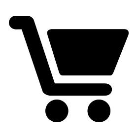 Voetbalschoenen online kopen