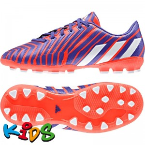 goedkope Kunstgras voetbalschoenen