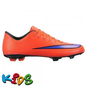 Kinder Voetbalschoenen