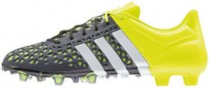 De Nieuwste Adidas Voetbalschoenen Ace