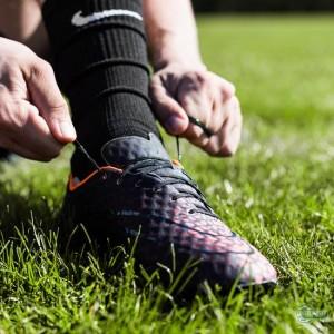 Nike Hypervenom Transform 2