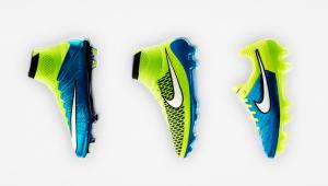 De Nieuwste Nike Voetbalschoenen 2015