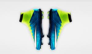 Nike WK Vrouwen Superfly