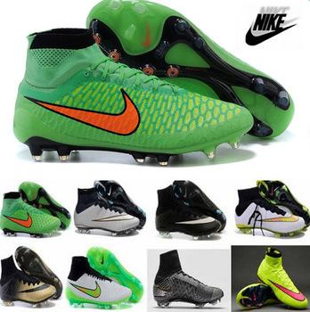CR7 schoenen
