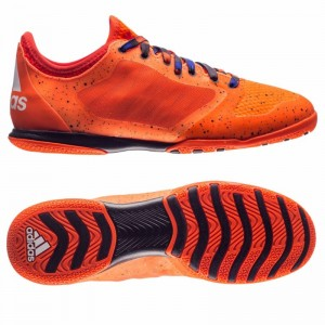 Adidas X 15.1 Court IN