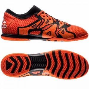 Adidas X15.1 PrimeKnit IN