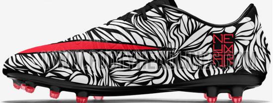 Neymar schoenen 2016