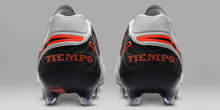 Nike Tiempo Legend 6 Voetbalschoenen 2016