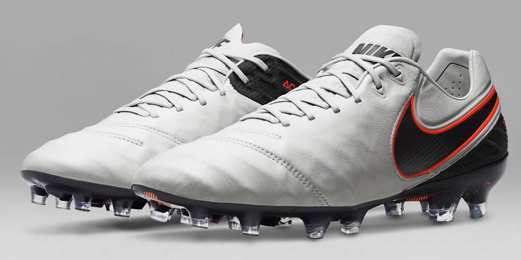 Nike Tiempo Legend 6 Voetbalschoenen