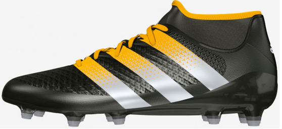 Posts by admin | CR7 Voetbalschoenen 2019 Page 4