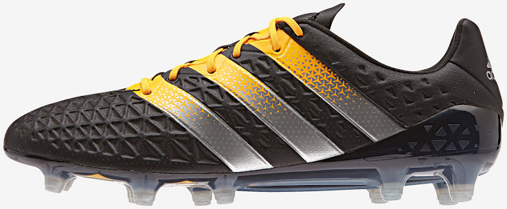 Next gen adidas ace 2016
