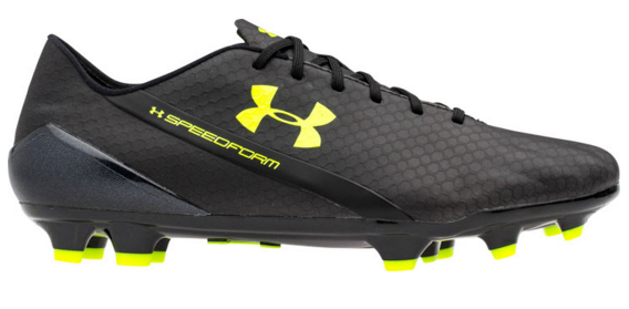 under armour 2016