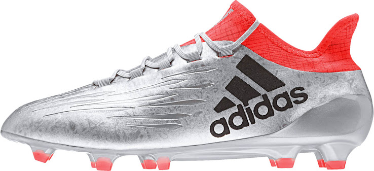Adidas-X-Euro-2016-Boots-zilver
