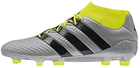 Euro 2016 adidas voetbalschoenen