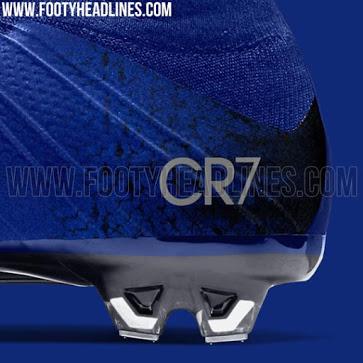 Nike CR7 schoenen-Shadow
