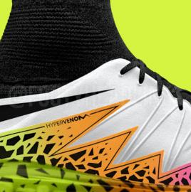 Nike Hypervenom II 2016