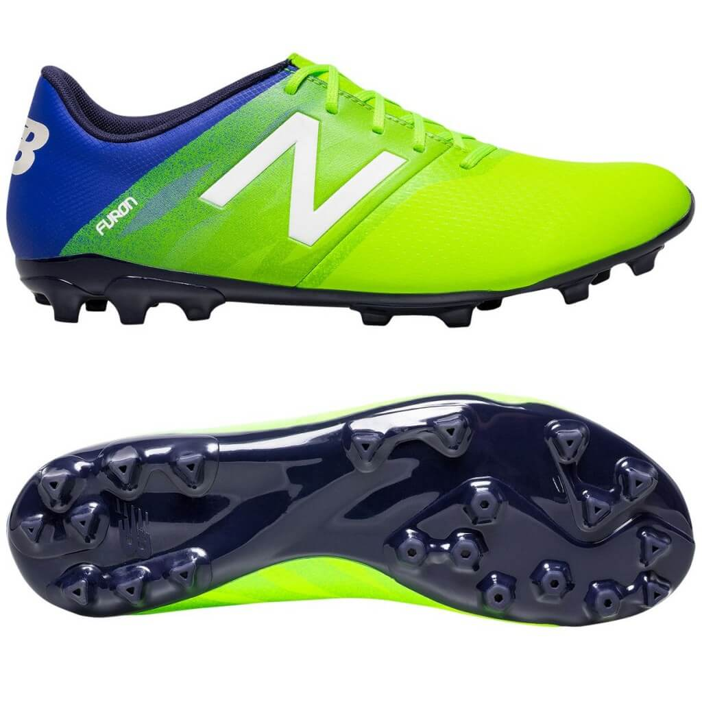 New Balance Furon Dispatch