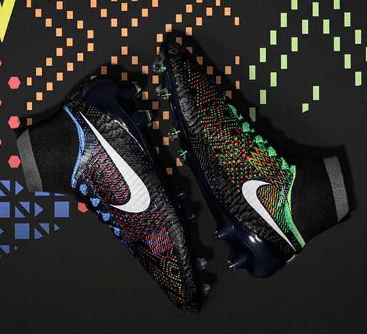 Nike Magista Obra - Limited Edition