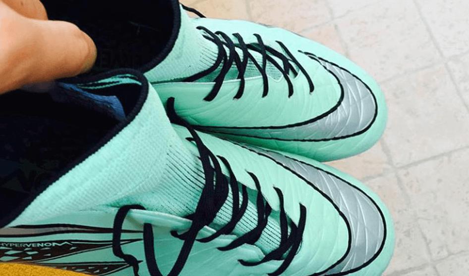 Nike-turquoise--hypervenom-schoenen-2016
