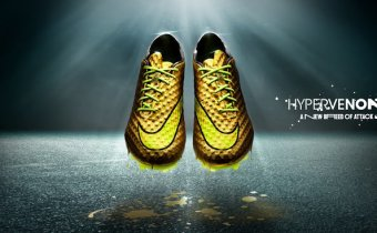 nieuwe neymar voetbalschoenen 2018