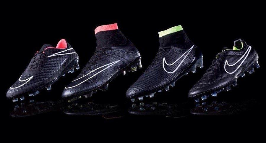 Nike Voetbalschoenen 20182019 | CR7 Voetbalschoenen 2019